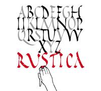 Rustica_Bild3