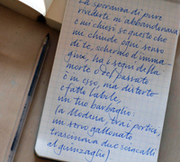 Scritt. 2