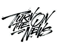 Turn on the News1