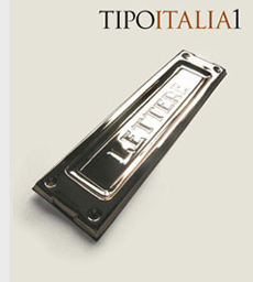 tipoitalia_1
