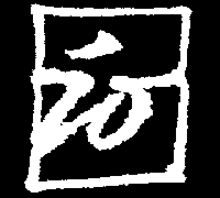 GdF_io_Negativo_Piccolo rid
