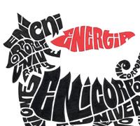 calligrammi200x180