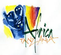 CH03 carnet africa200x180_1