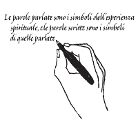 VI03_Scrivere Meglio_2(200x180)