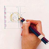 REF2 basi penna larga - 200x200