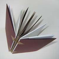 MI16 book in progress 200x200