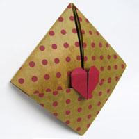 FI02 love envelopes 200x200