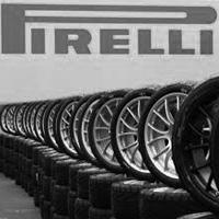 MI18 trivulziana e pirelli 200x200