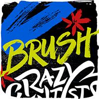 RO02 brushpen 200x200