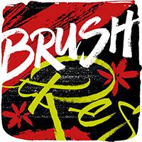VR02 brushpen 200x200