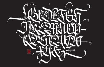 Associazione calligrafica italiana 0ceccbcad3cc8909c83f42ee382c6ca2