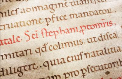 Associazione calligrafica italiana BO01_Carolina