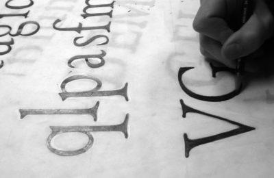 Associazione calligrafica italiana MI03_clough_grande bellezza_immagine
