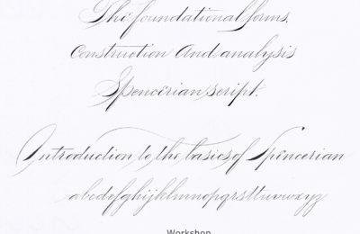 Associazione calligrafica italiana MI12-Spencerian 02