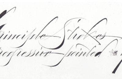 Associazione calligrafica italiana Farrell_spencerian_EN-24
