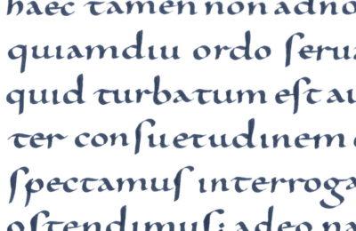 Associazione calligrafica italiana MI18_delellis_carolina_immagine