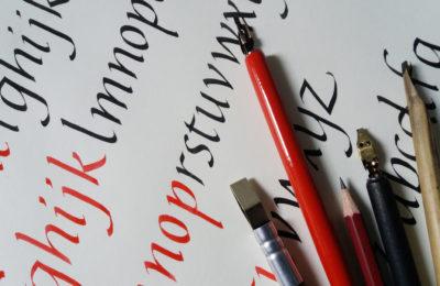 Associazione calligrafica italiana MI_06