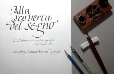 Associazione calligrafica italiana NA01_Liserre_scriveremeglio