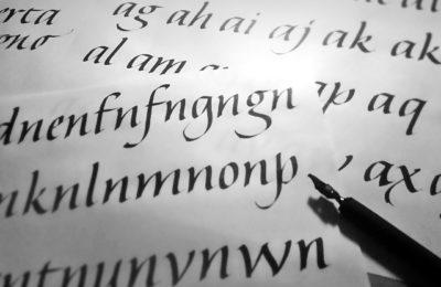 Associazione calligrafica italiana Na02_Liserre_italico