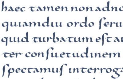 Associazione calligrafica italiana BO01_delellis_carolina_elencocorsi