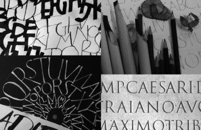 Associazione calligrafica italiana MI01_01