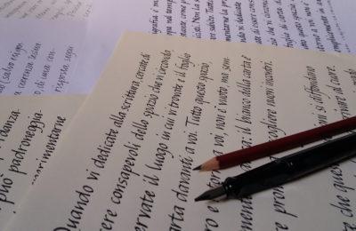 Associazione calligrafica italiana MI04_02