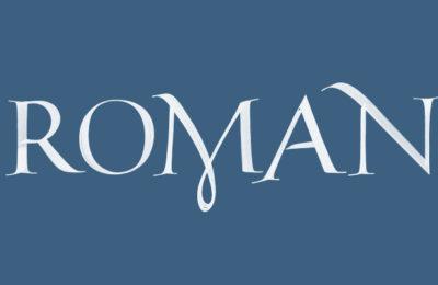 Associazione calligrafica italiana MI08_01-700×400