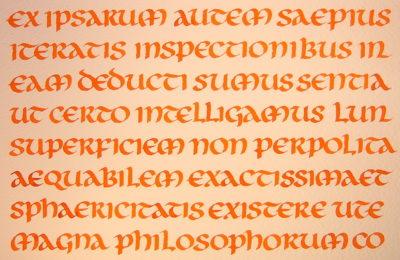 Associazione calligrafica italiana MI11_01
