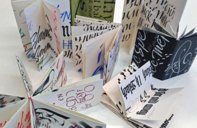 Associazione calligrafica italiana MI13_01