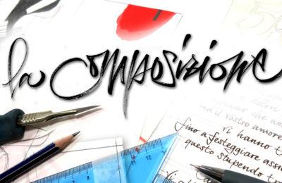 Associazione calligrafica italiana MI14_01