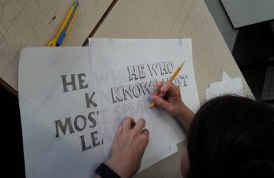 Associazione calligrafica italiana MI20_02