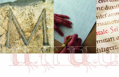 Associazione calligrafica italiana VI04_2019_Calligrafia_Principio