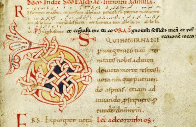 Associazione calligrafica italiana MI07_01
