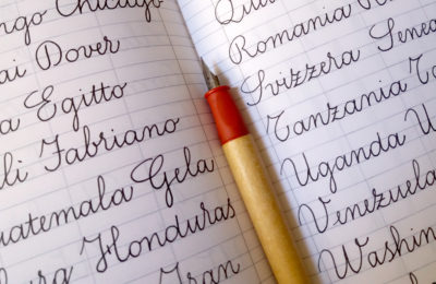 Associazione calligrafica italiana mi10