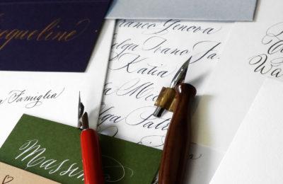 Associazione calligrafica italiana NA02