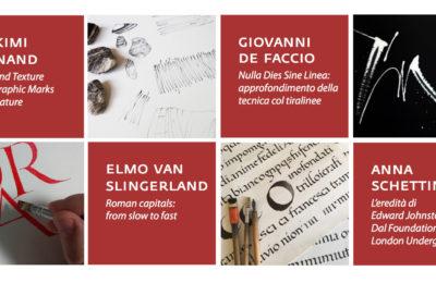 Associazione calligrafica italiana fine_estate_tot