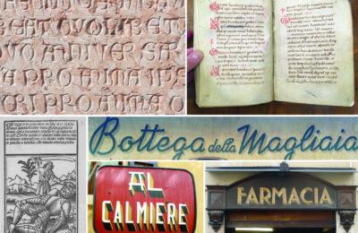 Associazione calligrafica italiana VR02_VERONA_JAMES