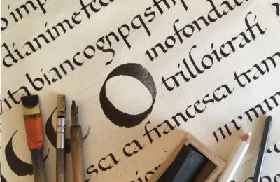 Associazione calligrafica italiana ACI_ABANO19_AS_homepage