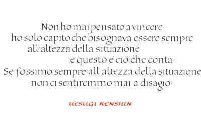 Associazione calligrafica italiana MI01_Sito01