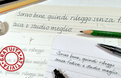Associazione calligrafica italiana MI05_sito1