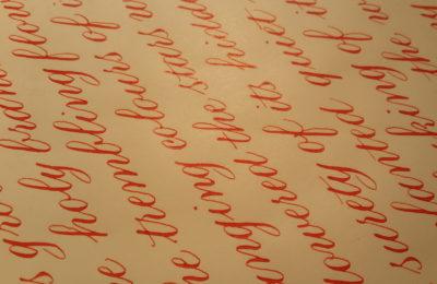 Associazione calligrafica italiana MI06_delellis_sito1