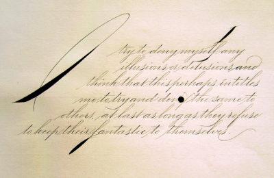 Associazione calligrafica italiana MI12_Sito01