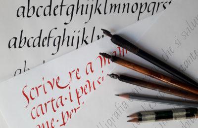Associazione calligrafica italiana MI13_20191112_125803
