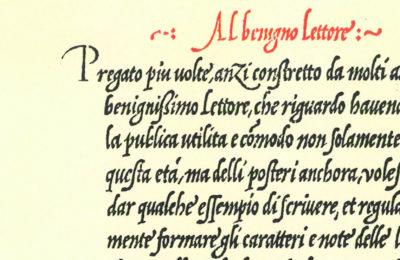 Associazione calligrafica italiana OL01_2021_LaOperina2