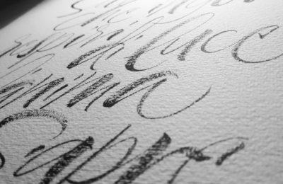 Associazione calligrafica italiana OL06_4