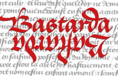 Associazione calligrafica italiana OL07_02