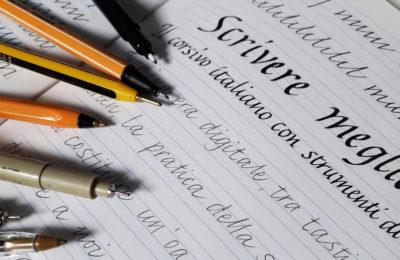Associazione calligrafica italiana RM01_2021_3