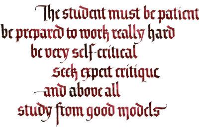 Associazione calligrafica italiana RM02-Sito 02