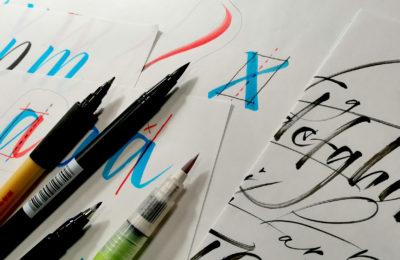 Associazione calligrafica italiana RM04_sito2