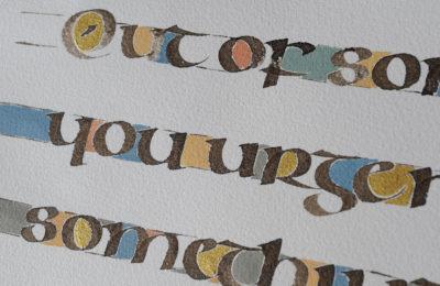 Associazione calligrafica italiana VI04_2021_Semionciale2